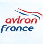 FF d'Aviron