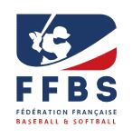 FF de Baseball et Softball