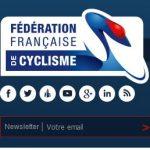 FF de Cyclisme