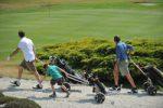 FF de Golf