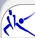 Comité de l'Isère de Volley-Ball