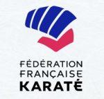 FF de Karaté