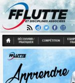 FF de Lutte