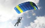FF de Parachutisme