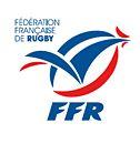 FF de Rugby