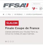 FF du Sport Automobiles