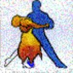 FF des Sports de Danse