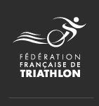 FF de Triathlon
