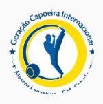 Geracao Capoeira