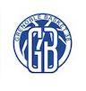 Grenoble Basket