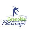 Grenoble Patinage