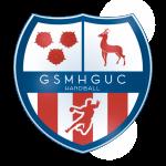 GSMHGUC Handball