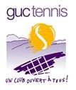 GUC Tennis