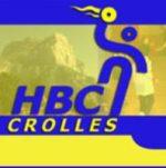 Handball Club de Crolles