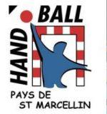 Handball Pays de Saint-Marcellin