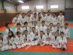 Judo Club d'Heyrieux