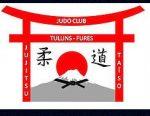 Judo Club Tullins-Fures