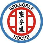 Karaté Grenoble Hoche