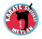 Karaté Meylan