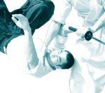 Kishinkai – Aikido à Rives-Charnècles