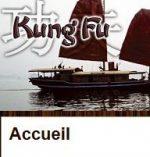 Kung Fu Virieu sur Bourbre