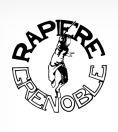 La Rapière Grenoble