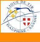Ligue Dauphiné-Savoie de Tir