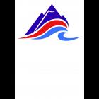 Ligue Auvergne Rhône-Alpes de Natation