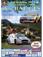 Ligue du Sport Automobile Rhône-Alpes