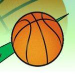 La Tronche – Meylan Basket