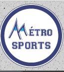Metro-Sports