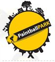 Paintball Park Meylan