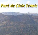 Pont de Claix Tennis