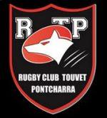 Rugby Club Touvet Pontcharra
