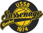 Sassenage Basket