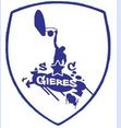 SC Gières Basket