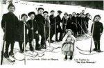 Ski Club Allevard