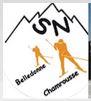 SNBC -Ski nordique Belledonne Chamrousse