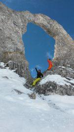 SOPCC ski Pont de Chéruy