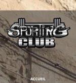 Sporting Club Berjallien
