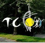 TC Echirolles
