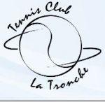 Tennis Club de La Tronche