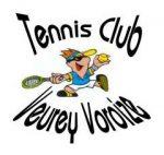 TC Veurey-Voroize