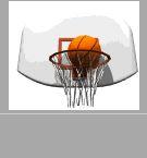 Le Basket-Ball en Valdaine