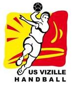 US Vizille Handball