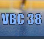 Versoud Badminton Club