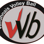 VVB – Voironnais Volley-Ball