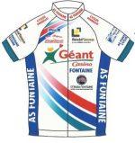 ASF Cyclisme