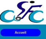 ASF Fontaine Cyclotourisme