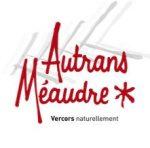 Autrans-Méaudre